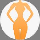 Уход за телом и обертывание