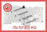 Клавіатура Dell Latitude E5410 трекпоинт, фото 2