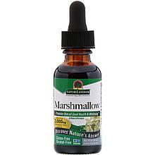"Алтей Nature's Answer ""Marshmallow"" без спирта, 2000 мг (30 мл)"