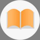 Литература и обучение