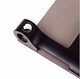 "Чохол для планшета Lenovo Yoga Tablet 2 10.1"" 1050F/1051L Plastic - Black, фото 5"