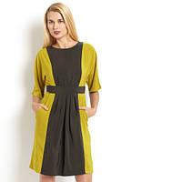 Платье GABBY SKYE  оливковое  (M/L)
