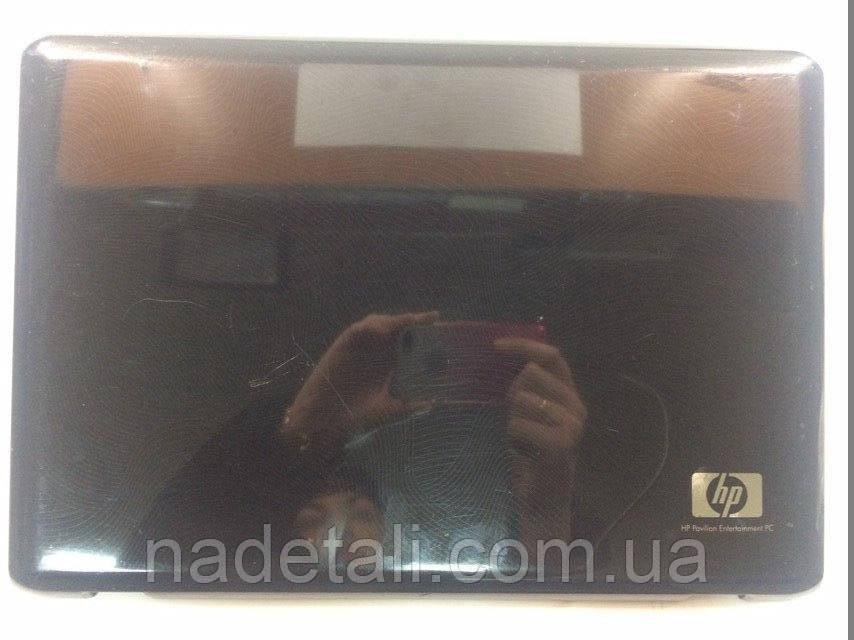 Крышка матрицы HP Pavilion dv2000