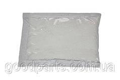 Чистящий порошок для пылесоса Zelmer 11000255 619.0163
