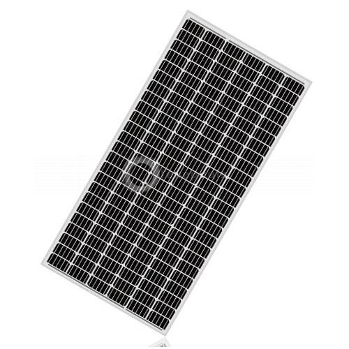 Солнечная панель Leapton 400Вт  LP-M-144-H-400W/5bb Японский бренд