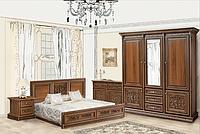 Спальня Тоскана-Нова Скай