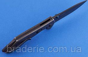 Складной нож SRM 9015SB на подшипнике, фото 3