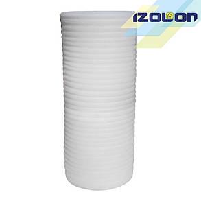 Полотно IZOLON AIR 3 мм, 1,0 м, фото 2