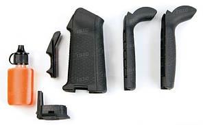 Рукоятка пистолетная Magpul MIAD GEN 1.1 для AR15
