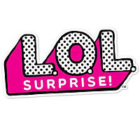 L.O.L. Surprise Оригинал