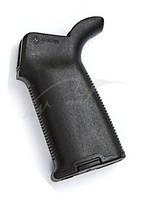 Рукоятка пистолетная Magpul MOE+Grip AR15-M16