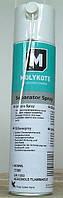 Покрытие для защиты от коррозии Molykote® Metal Protector Plus Днепропетровск