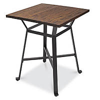 Барный стол в стиле LOFT (NS-963247174)