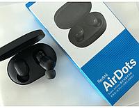 Наушники Redmi AirDots сенсорные беспроводные Bluetooth