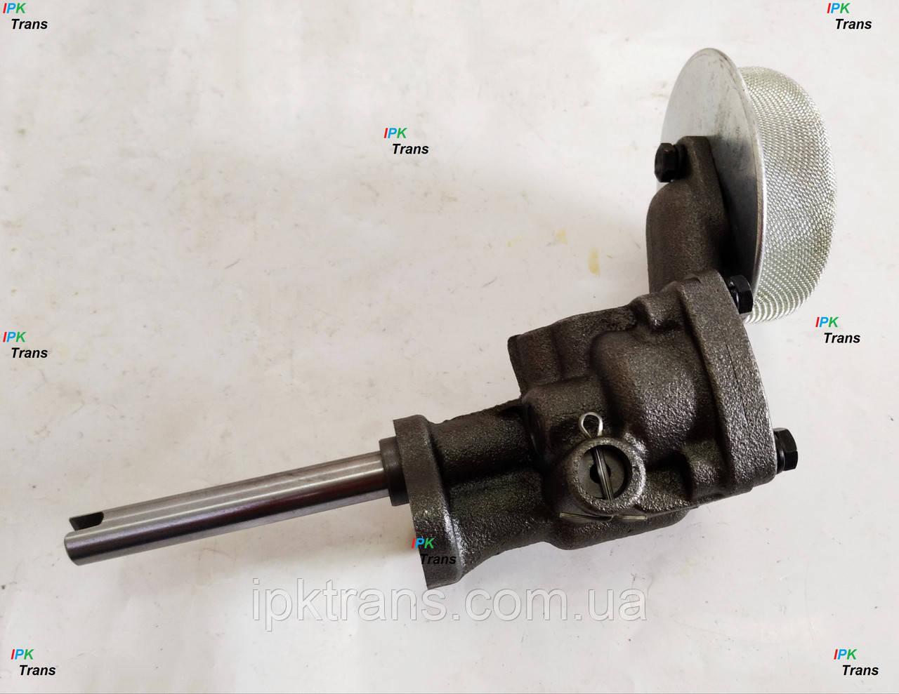 Насос масляный  на двигатель NISSAN H20 (1440 грн) KOVO 15010-66202 / 1501066202