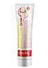 Крем-гель Джоинт Флекс Актив.(100гр). Быстро избавляет от боли в зоне воспалённого сустава.