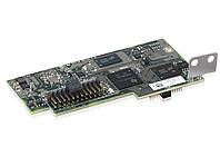 Пристрій моніторингу ABB VSN300 WIFI LOGGER CARD