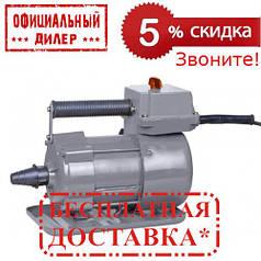 Вибратор для бетона Энергомаш БВ-71181 | скидка 5% | звоните