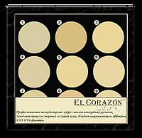 Тестер-стенд ЕL Corazon № 9