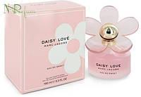 Marc Jacobs Daisy Love Eau So Sweet - Туалетная вода 50 мл