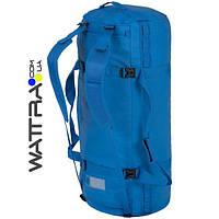 Сумка-рюкзак Highlander Storm Kitbag 120 Blue