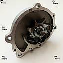 Помпа на двигатель NISSAN H20 (950 грн) 21010-50K26 / 2101050K26, фото 4