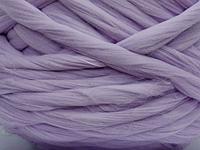 Шерсть для валяния австралийский меринос 23 микрон (10 грамм = 25 см) - Сумерки. Фелтинг. Вовна