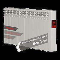 EcoTerm ClimatControl