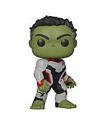 Фигурка Funko POP Hulk - Avengers (451) 9.6см
