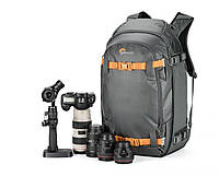 Рюкзак Lowepro Whistler Backpack 450 AW II (LP37227-PWW)
