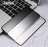 Защитное стекло Remax GL-32 Emperor 3D iPhone X/XS/11 Pro Black