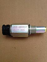 Датчик импульсов МАЗ ПД 8093 (скорости) ТУ BY 300125187.211-2005