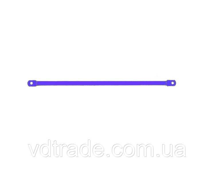 Связь горизонтальная (3.05 м) Порошковое покрытие)