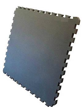 Мат татами Isolon Base ласточкин хвост 100х100