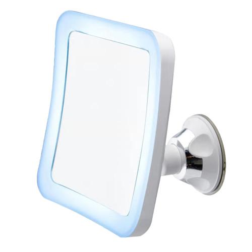 Зеркало со светодиодной подсветкой Camry CR 2169