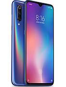Xiaomi Mi 9 / Mi 9T / Mi 9T Pro / Mi 9 SE