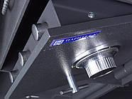 Встраиваемый сейф WB.3436.C, фото 3