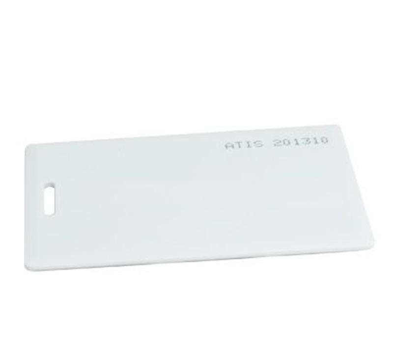 Бесконтактная карта ATIS EM-05(TK01)