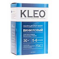 Клеи для обоев Kleo Smart виниловый 150 г