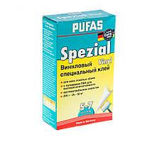 Клей для обоев Pufas Euro 3000 spezial виниловый 200 г