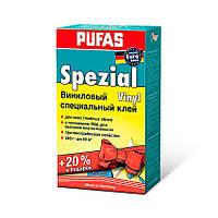 Клей для обоев Pufas Euro 3000 spezial виниловый 240 г