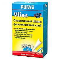 Клей для обоев Pufas Euro 3000 special флизелиновый 200 г
