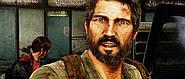 Эмулятор PS3 для PC теперь показывает больше FPS в God of War 3, Last of Us и других играх