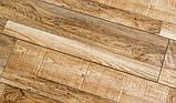 Ламинат Grun Holz Vintage Дуб Дакота палубный VG PF 94007, фото 4