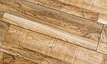 Ламинат Grun Holz Vintage Дуб Дакота палубный VG PF 94007, фото 5