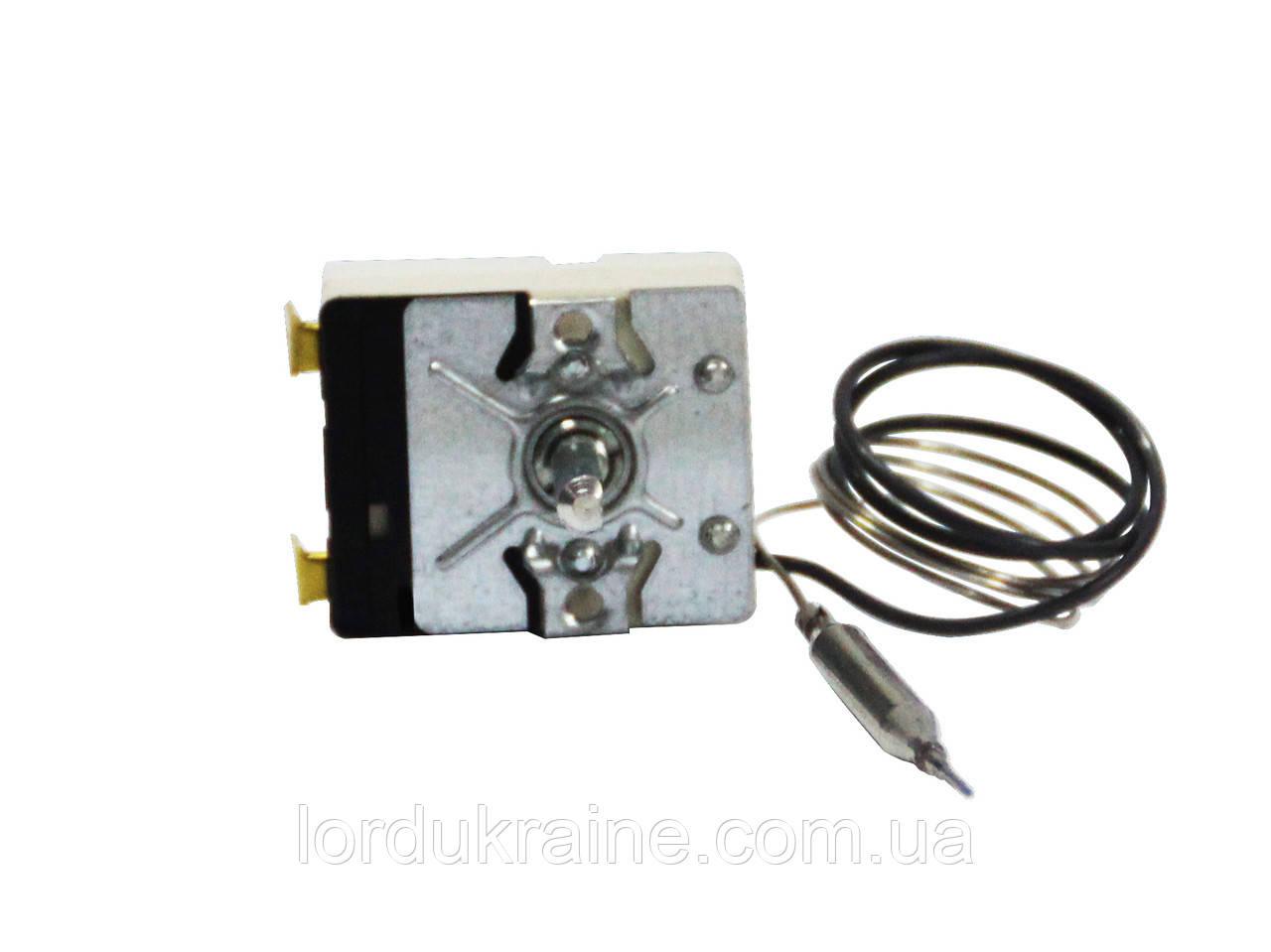 Терморегулятор капиллярный для фритюрницы EGO 190°C 55.13039.040