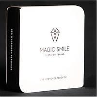 MAGIC SMILE (МЕДЖИК СМАИЛ) 25% НАБОР ДЛЯ ОТБЕЛИВАНИЯ С ЖИДКИМ КОФФЕРДАМОМ И РЕМ.ТЕРАПИЕЙ