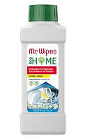 Средство для посудомоечных машин Mr.Wipes bio HOME 500ml