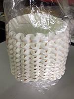 Behmor Бумажные фильтры для кофеварок 500 штук