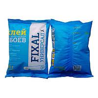 Клей для обоев Garant Fixal универсальный 200 г